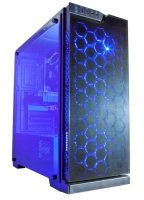 Punch Technology Core i5 Gaming Desktop PC