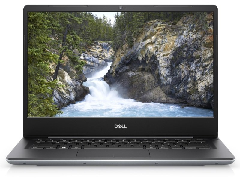 Dell Vostro 15 5581 (5000 Series) Laptop