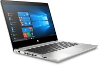 HP ProBook 430 G6 i5 256GB Laptop
