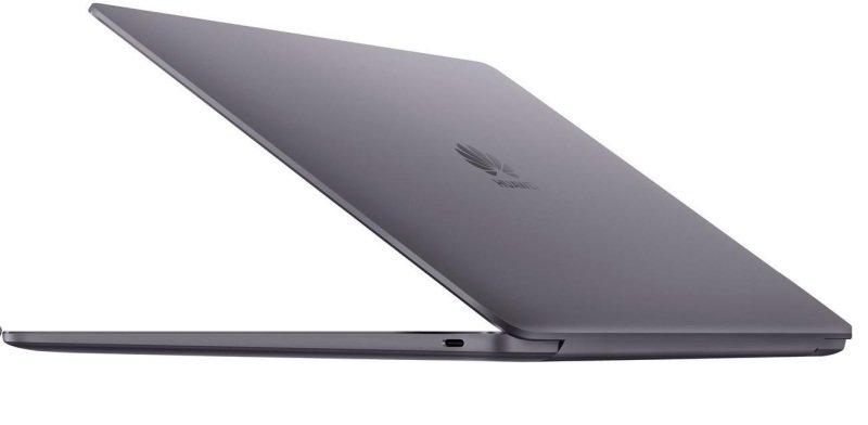 Huawei Matebook 13 i5 256GB Laptop