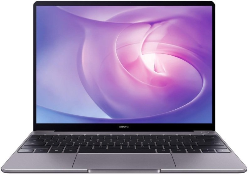 Huawei Matebook 13 i7 512GB Laptop