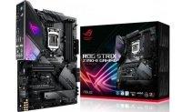 Asus ROG STRIX Z390-E GAMING LGA 1151 DDR4 ATX Motherboard