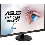 "ASUS VP249H 23.8"" Full HD IPS Monitor"