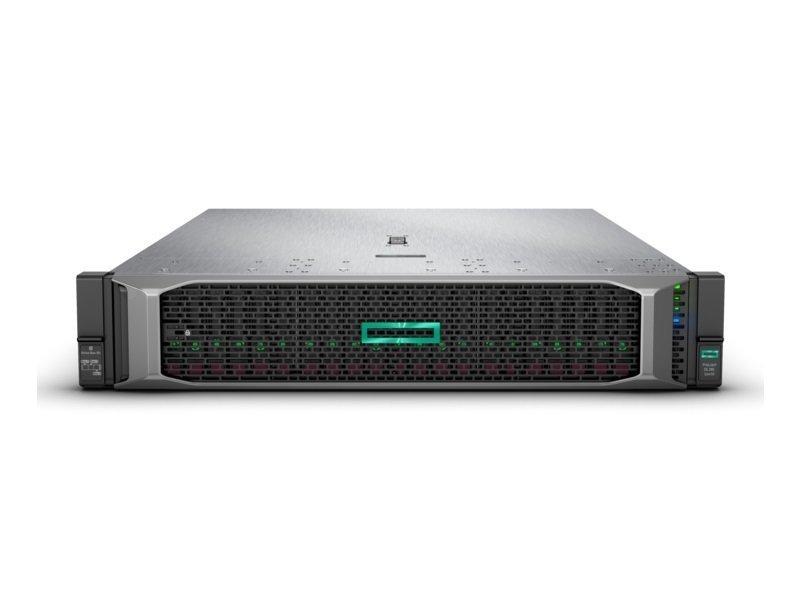 DL380GEN10 4110+16GB+3X1.2TB+2X240GB