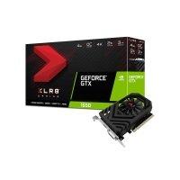 PNY GeForce GTX 1650 4GB GDDR5 Graphics Card