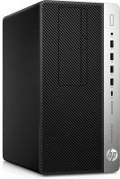 HP ProDesk 600 G4 Core i5 MT Desktop PC