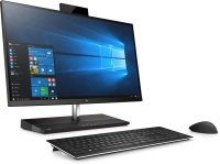 HP EliteOne 1000 G1 27in 4K i7 AIO Desktop PC