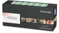 Lexmark 24B7182 Cyan Toner Cartridge