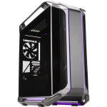 Cooler Master Cosmos C700M ARGB Full Tower Computer Case