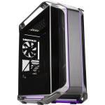 Cooler Master Cosmos C700M ARGB Full Tower Computer Case