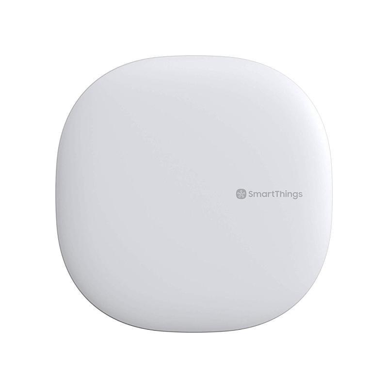 Samsung SmartThings Hub (2018)