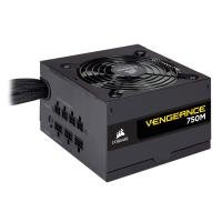 Corsair Vengeance 750M Semi Modular 750W Power Supply