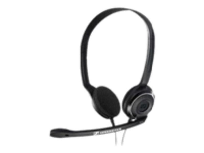 Sennheiser PC 8 USB Binaural Headset