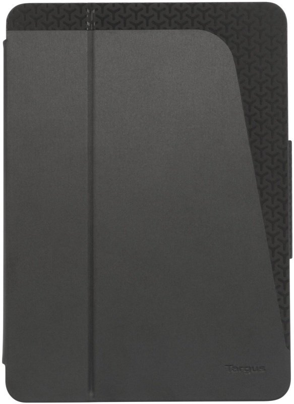 "Targus Click in Black Case for iPad 9.7"""