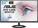 "ASUS VZ239HE 23"" Full HD IPS Monitor"
