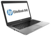 REFURBISHED HP EliteBook 840 G2 Laptop