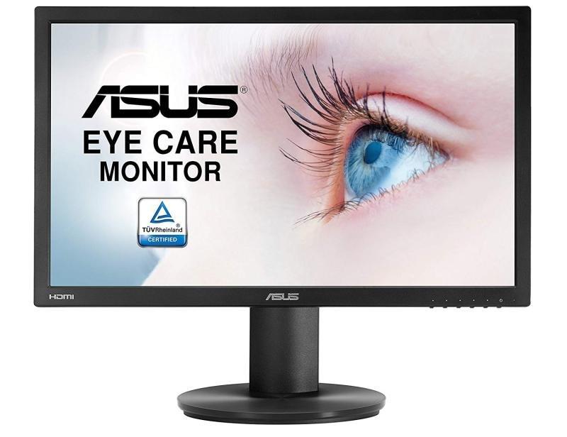 """ASUS VP229HAL 21.5"""" Full HD Monitor"""