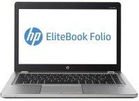 REFURBISHED HP Elitebook 9470m Laptop