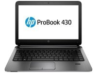 REFURBISHED HP 430 G2 Laptop