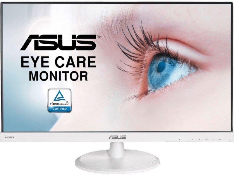 ASUS VC239HE-W 23'' Full HD IPS Monitor