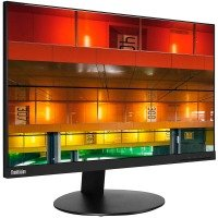 "Lenovo ThinkVision T24i-10 23.8"" Full HD Monitor"