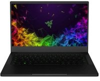 Razer Blade Stealth i7 16GB 512GB MX150 4K Laptop