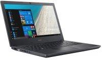 "EXDISPLAY Acer TravelMate P2 (TMP2410) Laptop Intel Core i5-8250U 1.6GHz 8GB RAM 256GB SSD 14"" LED No-DVD Intel HD WIFI Windows 10 Pro"