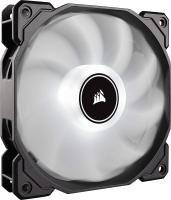Corsair AF120 White LED 120mm Case Fan