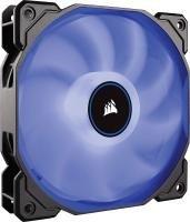 Corsair AF140 Blue LED 140mm Case Fan