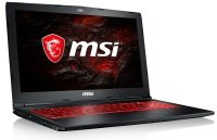 MSI GL63 9SD 1660 Ti Gaming Laptop
