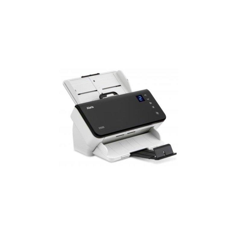 Image of Kodak Alaris E1035 A4 Desktop Scanner