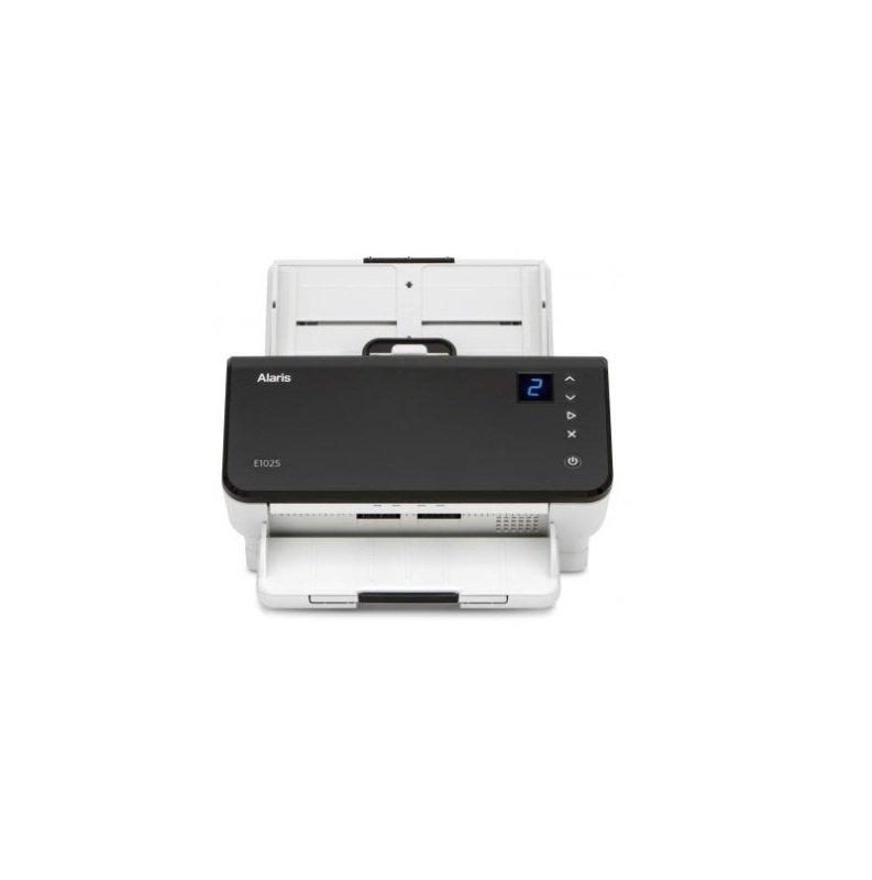 Kodak Alaris E1025 A4 Desktop Scanner