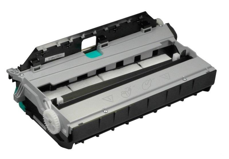 HP X476dw Duplexer Module - CN598-67004