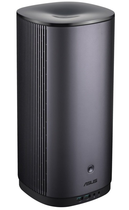 ASUS PA90 Mini ProArt Desktop PC