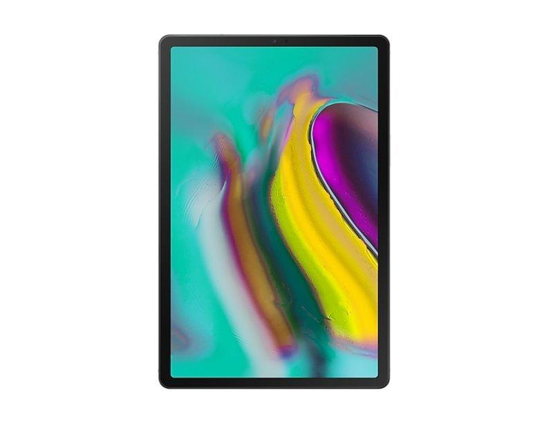 "Samsung Tab S5e 10.5"" 128GB WIFI Tablet - Silver"