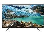 "Samsung RU7100 43"" 4K Smart UHD TV"