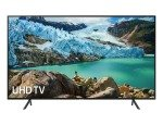 "Samsung RU7100 50"" 4K Smart UHD TV"