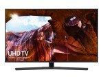"Samsung RU7400 43"" 4K Smart UHD TV"