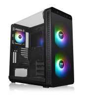 Thermaltake View 37 ARGB Edition Mid-Tower Chassis