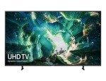 "Samsung RU8000 55"" 4K Smart Premium UHD TV"