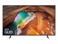 "Samsung QE55Q60R 55"" QLED 4K UHD HDR TV"