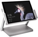 Kensington SD7000 Surface Pro Docking Station