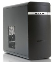 Zoostorm Evolve Pentium 4GB 1TB Win 10 Desktop PC