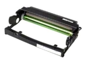 Dell TJ987 Drum Unit 593-10241