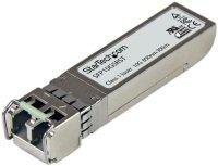 StarTech.com Cisco SFP-10G-SR - Multi Mode - SFP optical Transceiver