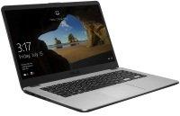 ASUS VivoBook 15 K505ZA Laptop