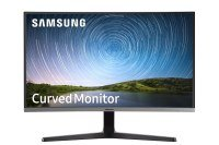 "Samsung C27R500 27"" Full HD Curved Gaming Monitor"