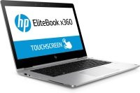 HP EliteBook x360 1030 G2 Convertible Laptop
