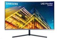 """Samsung U32R59C 32"""" 4K UHD Curved Monitor"""