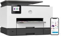 HP OfficeJet Pro 9020 AIO A4 Wireless Inkjet Printer - Instant Ink Available